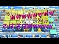 【文字起こし】うちらはチアリーリング部!!!【志麻 リモーネ先生 96猫 まこと】 thumbnail