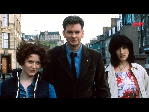 Gregory's Two Girls (1999) | Trailer | Film4