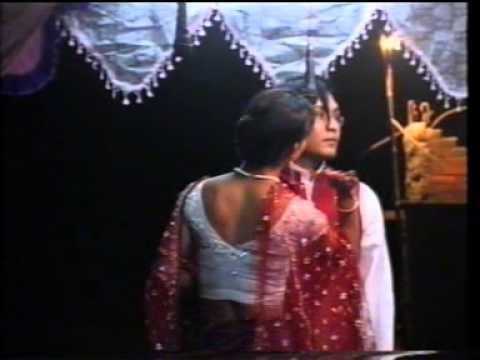 Nongallakpada Disc 1 Manipuri Shumang Leela video
