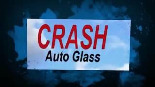 Auto Glass Williston VT - Call 1-888-292-0972