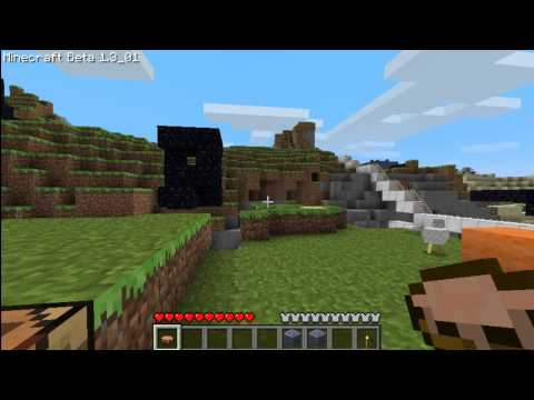 how to make a bowl in minecraft