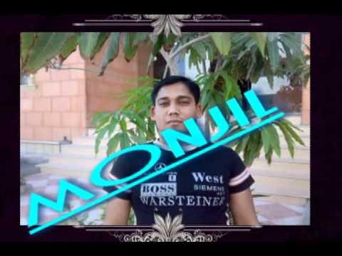 Bangla New Song Arifin Rumi video