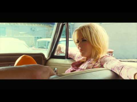 The Paperboy Movie Clip good Vibrations Official [hd] - Zac Efron, Nicole Kidman video