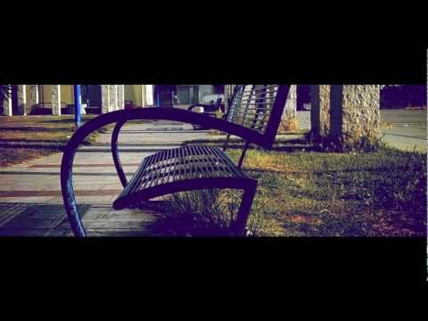 Nikon d3100 Video Test Cinematic Look Full HD 1080p 24fps