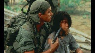 Đại Chiến Vây Hãm Khe Sanh -  VietNam War 2018 #8