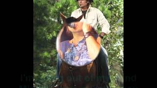 Watch Billy Ray Cyrus Missing You video