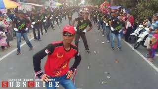 Download Lagu DJ TERI MERI BASS GILANO PALING MANTEP Gratis STAFABAND