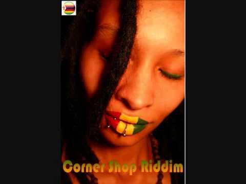 download lagu Corner Shop Riddim gratis