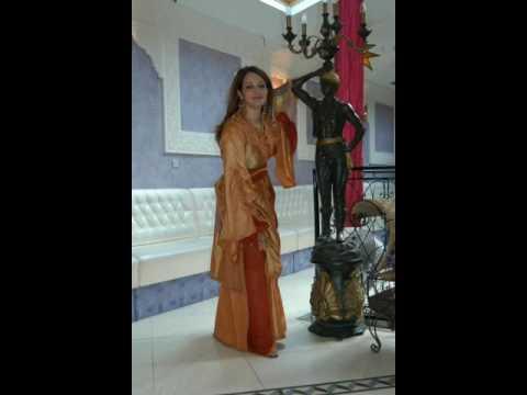 Download Fotos de mujeres marroqui desnudas | fotos de mujeres ...