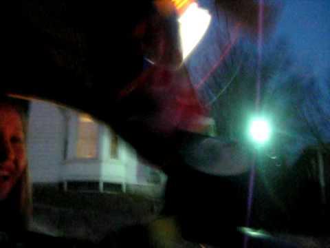 Josh Turner - Trailerhood
