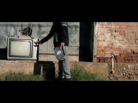 J. Tek - Hello America (Official Music Video)