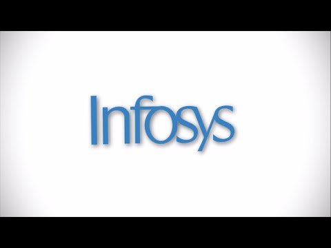 Vishal Sikka wants Infosys to bag more $100mn deals