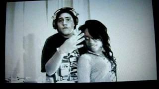 Flo Rida - Elevator feat Timbaland
