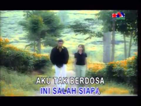 Arie Pradina - Aku Tak Berdosa (OST. Aku Tak Berdosa) (Clear Sound Not Karaoke)
