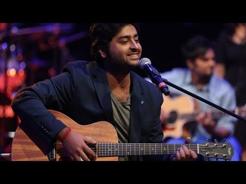 Best Of Arijit Singh - All Unplugged Songs