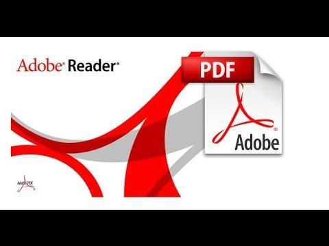 free download pdf reader latest version for windows 7
