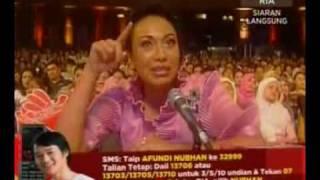 download lagu Kons 1 Ruang Rindu Nubhan gratis