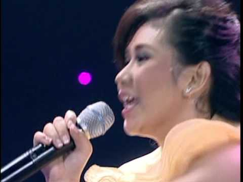 IKAW - Sarah Geronimo Music Videos