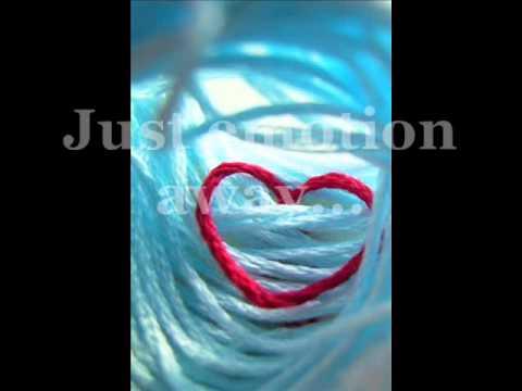 Gyllene Tider - Kiss From A Stranger