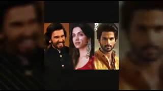 Download Full Official Trailer Padmavati | 1st December | Ranveer Singh | Shahid Kapoor | Deepika Padukone 3Gp Mp4