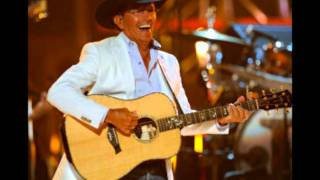 Watch George Strait Honk If You Honky Tonk video