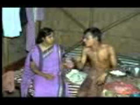 Bengali Comedy By Muhasin.3gp video