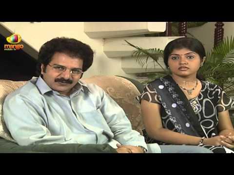 Anandam - Tamil Serial   Episode 493 video