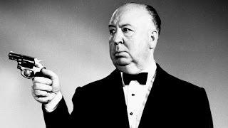 download lagu Top 10 Alfred Hitchcock Movies gratis