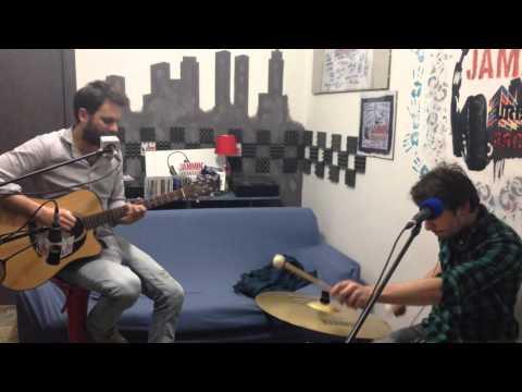 Il Cammino di Santiago - La meglio gioventù @ Jammin Urban Radio