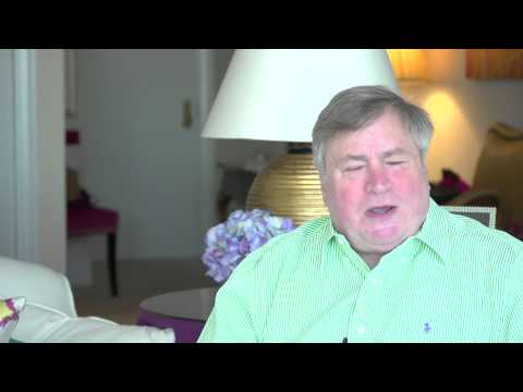 Send Troops to Ukraine!  Dick Morris TV: Lunch ALERT!