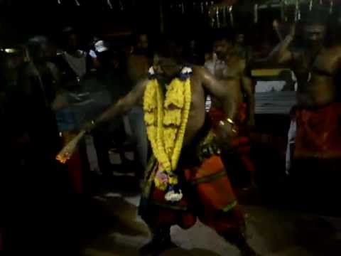 Muniswaran Ayya video