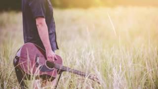 Download Lagu Musik Klasik Untuk Bayi Dalam Kandungan ♫ 12 Gratis STAFABAND