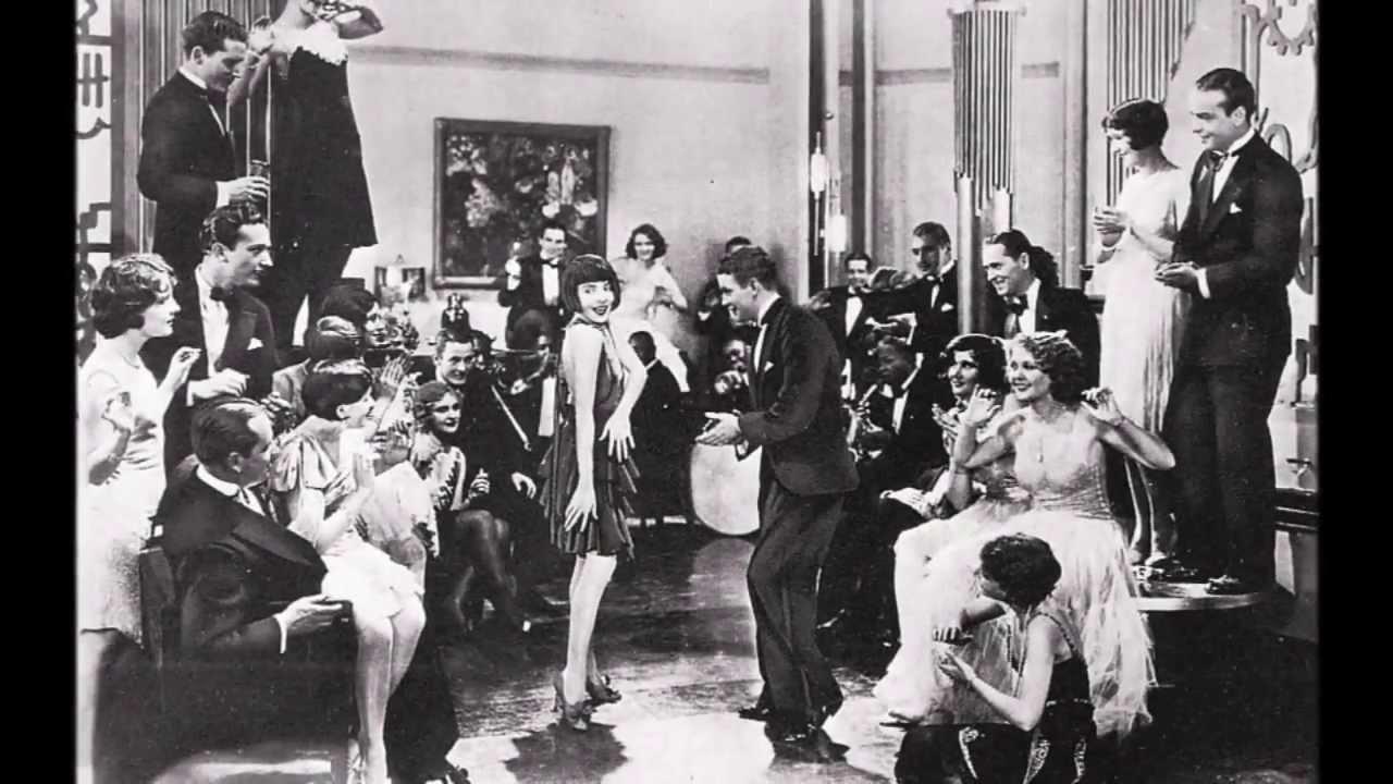 Roaring Twenties Jazz Roaring Rhythms 1920s  amp Jazz