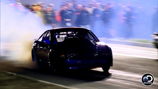 Suspicions Are High: Is Mephis Trying To Rig This Hit? | Street Outlaws