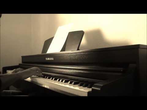 Vaarayo Vaarayo Piano Intro video