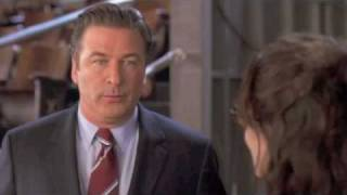 30 Rock's Jack Donaghy Is TV's Most Lovable Misogynist
