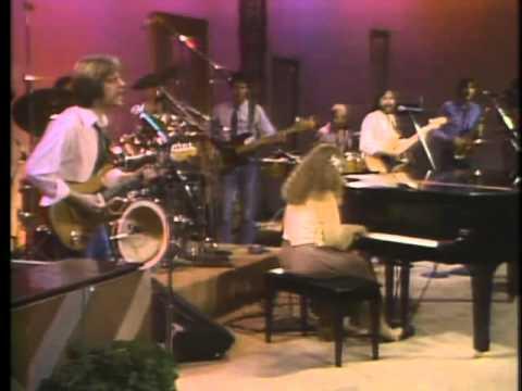 Carole King  Jazzman
