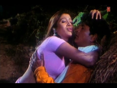 MAN MOHANYA MURULI - Full Movie - Garhwali