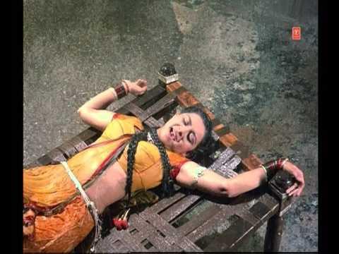 Aag Lage Tanman Mein [full Song] | Teri Meherbaniyan | Jackie Shroff, Poonam Dhillon video