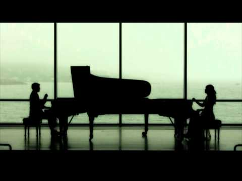 VIVALDI - A Rain of Tears - ANDERSON &amp; ROE