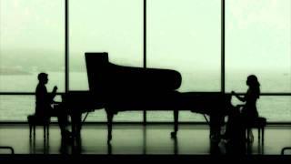 Vivaldi A Rain Of Tears Anderson Roe