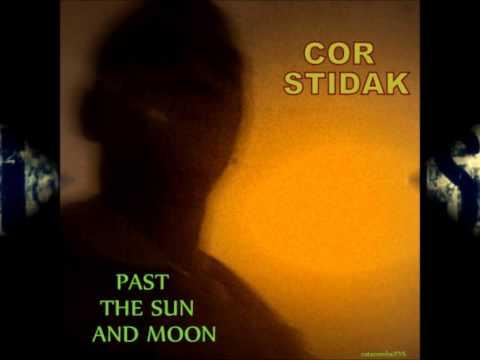 COR STIDAK - Pure Love [prod. by Rendition Beats]