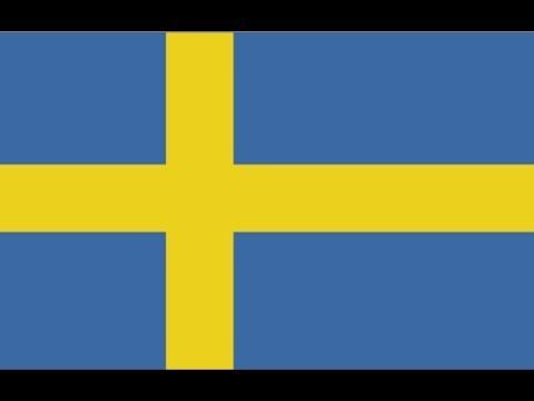 Evil Communist Sweden Has More Billionaires Per Capita Than US
