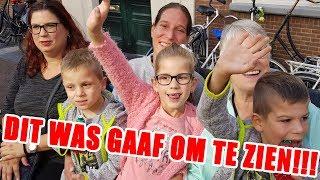 LEIDENS ONTZET!!! - KOETLIFE VLOG