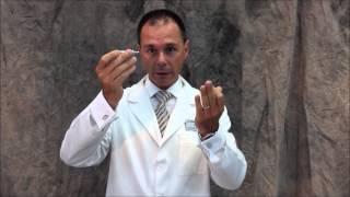 Treatments for bronchitis antibiotics ciprofloxacin