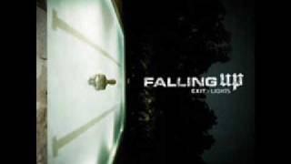 Watch Falling Up Escalates video