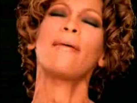 Whitney meek