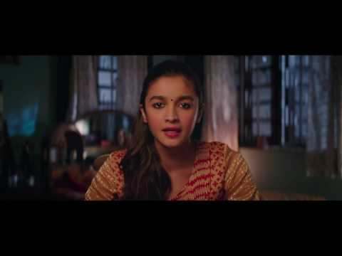 Badrinath ki Dulhania | Official Trailer Spoof | Alia Bhatt |Karan Johar |Funny Dub