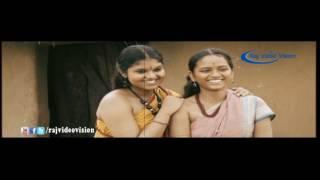 Adi Aathadi Song HD   Ilami