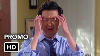 "Dr. Ken 2x04 Promo ""Dr. Ken: Child Of Divorce"" (HD)"